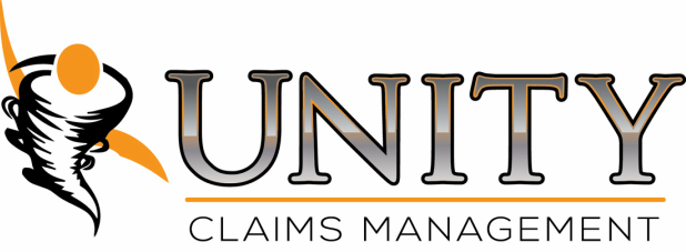 Unity Claims Management